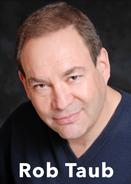Rob Taub